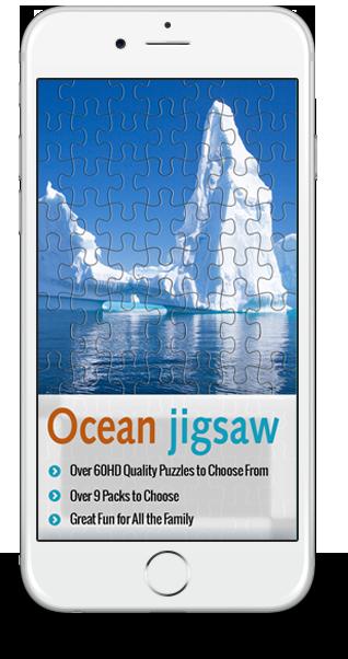 oceanpuzzle-1
