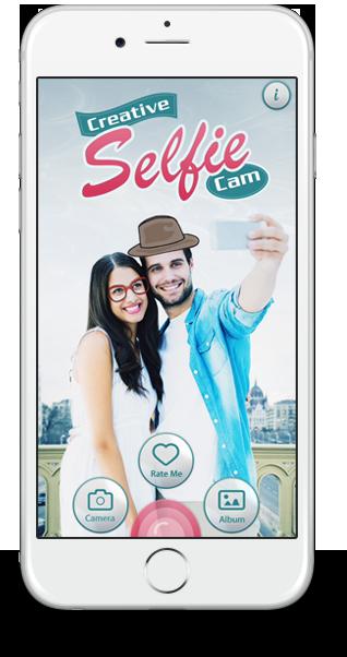 selfiecam-1